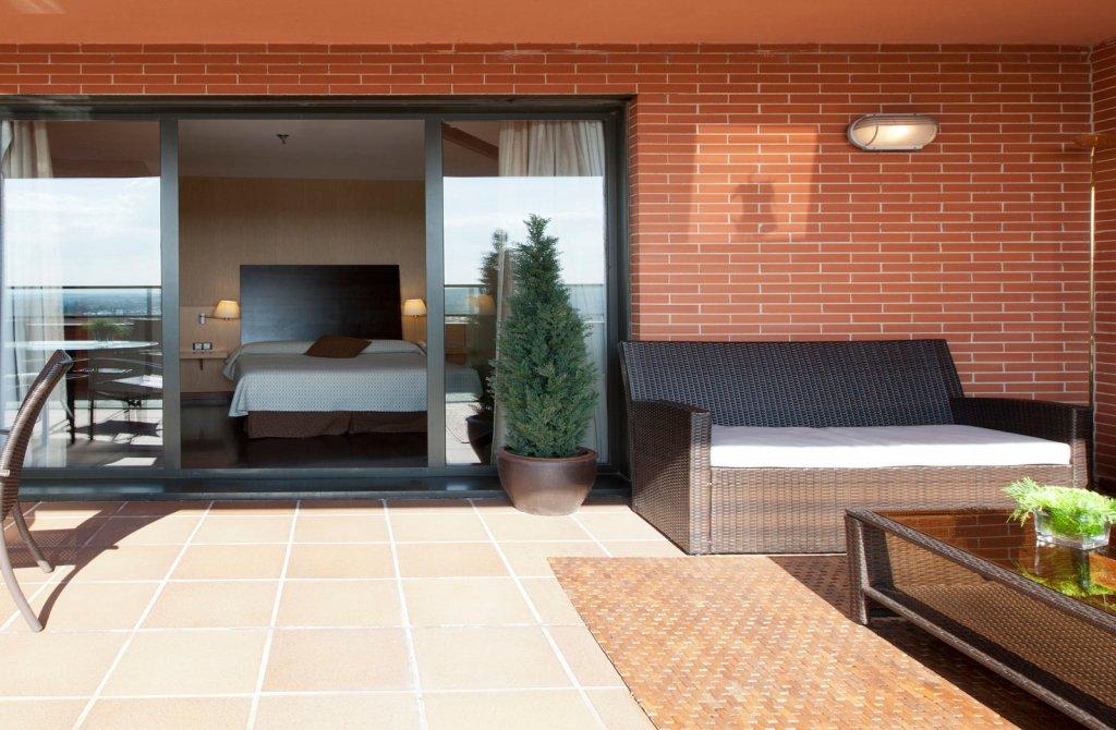 habitacion_con_terraza